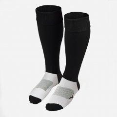 Гетры Mizuno JAPAN Sock Pack P2EX7B3009 L (41-43) Черные (5054698394793)
