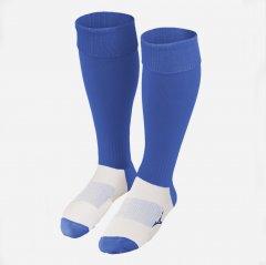 Гетры Mizuno JAPAN Sock Pack P2EX7B3022 M (38-40) Синие (5054698394847)