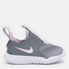 Кроссовки детские Nike Flex Runner (Td) AT4665-018 19.5 (4C) 10 см Серые (194502484564)