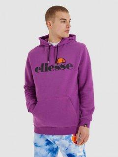 Худи Ellesse SHI07407-PURPLE S Фиолетовое (5059335565857)
