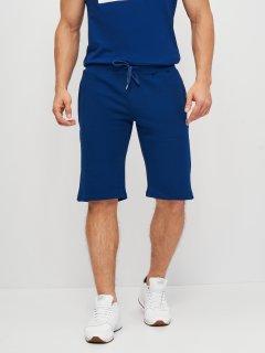 Шорты Calvin Klein Jeans 10746.2 L (48) Синие