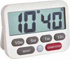 Кухонный таймер TFA Цифровой (38203802)
