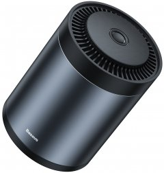 Ароматизатор Baseus Ripple Car Cup Holder Air Freshener (SUXUN-BW01)