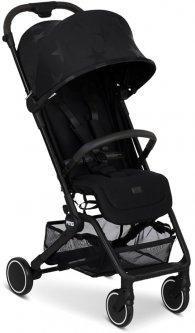 Прогулочная коляска ABC Design Ping Black (1200229/1000)