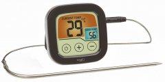 Кухонный термометр TFA для духовки и гриля (14150901)