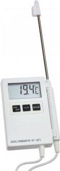 Кухонный термометр TFA щуповой (301015)