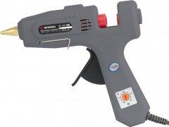 Клеевой пистолет Intertool 120 Вт (RT-1107)