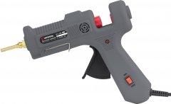 Клеевой пистолет Intertool 90 Вт (RT-1105)