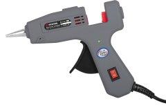 Клеевой пистолет Intertool 20 Вт (RT-1101)