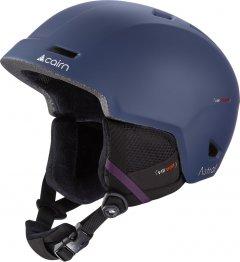 Шлем горнолыжный Cairn ASTRAL 61-62 Mat Midnight (0.60614.09061)