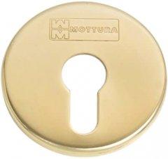 Внутренний предохранитель Mottura для европейских цилиндров с ключом (TD5233)