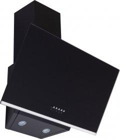 Вытяжка Minola HDN 6232 BL/INOX 700 LED