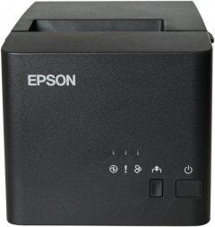 POS-принтер Epson TM-T20X Ethernet (C31CH26052)