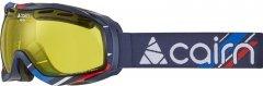 Горнолыжная маска Cairn Alpha SPX1 Midnight Patriot (0.58085.7.6390)