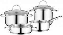 Набор посуды BergHOFF Gourmet 6 предметов (1100248)