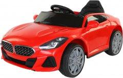 Электромобиль Kidsauto BMW Z4 Style WMT-918 Red (6903351809183Red)