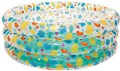 Детский бассейн Bestway 51045 (BW 51045)
