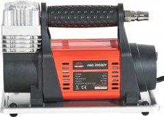 Автокомпрессор Vitals Master AGK 20030Y (123321)