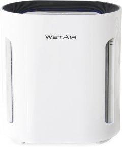 Очиститель воздуха WetAir WAP-25