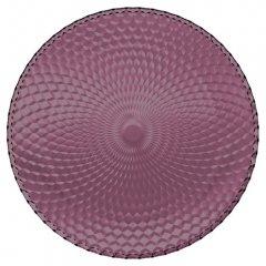 Тарелка обеденная Luminarc Идиллия Лилак 25 см (Q1308/1)