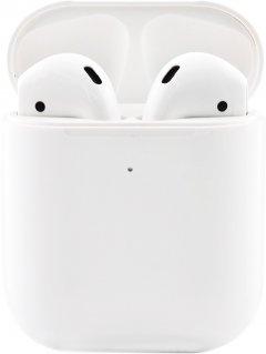Наушники DiVoice Air White (31467)