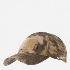 Кепка тактическая 5.11 Tactical Kryptek Cap 89075 One Size Highlander (2000980413096)