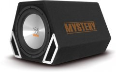 Автомобильный сабвуфер Mystery MTB-309A