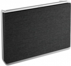 Акустическая система Bang & Olufsen Beosound Level Natural Alu/Dark Grey 2G (1200488)