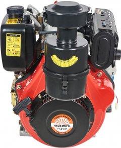 Двигатель дизельный Vitals DM 14.0sne (148190)