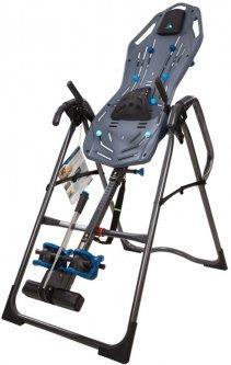 Инверсионный стол Teeter FitSpine X3 механический