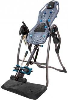 Инверсионный стол Teeter FitSpine LX9 механический