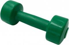 Гантель для фитнеса Newt Titanium 1 кг (NE-TIT-1)