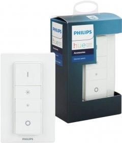 Пульт дистанционного управления Philips Hue Dimmer (929001173770)