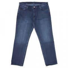 Джинси чоловічі IFC dz00314503 (66) синій