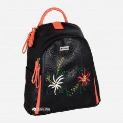 Женский рюкзак Optima 0.79 кг 27x24x15 см 10 л (O97501)