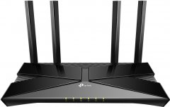 Маршрутизатор TP-LINK Archer AX1500