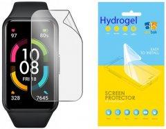 Защитная пленка Drobak Hydrogel для Huawei Band 6 (2 шт) (313137)