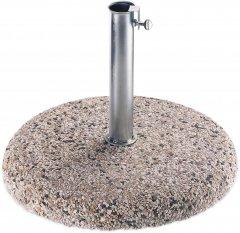 Подставка для зонта Adriatic бетонная 58 см 35 кг (8002936122308)