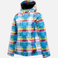 Куртка Dare2b dwp150-5nn 40 Голубая (5051522381172)
