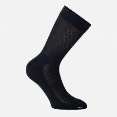 Носки Легка Хода 6333 41-42 р Черные (4823028075517)