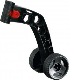 Колесо Bosch для триммеров (F016800386)
