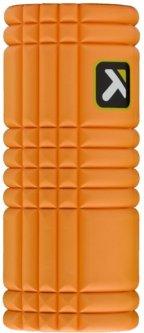 Грид Trigger Point оранжевый 33 см (350006)