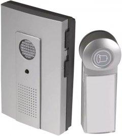 Беспроводной звонок Emos P5712 Серый