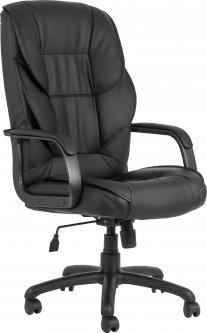 Кресло Rondi Фокси PL Black (1410197872)