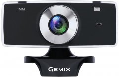 Gemix F9 Black Edition (F9BB)
