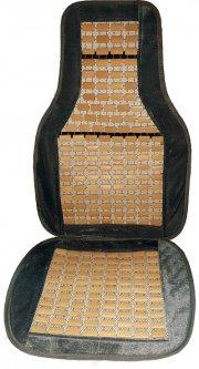 Накидкa на сиденье King Company (KSC-5-115 BM/GR)