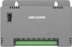 Источник питания Hikvision DS-2FA1205-D8(EUR)