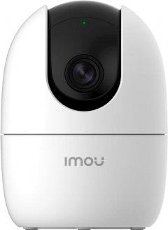 IP видеокамера Dahua Imou IPC-A22EP-B