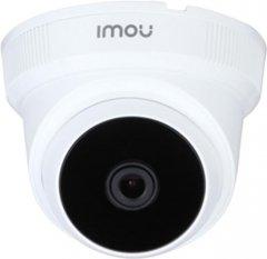 HDCVI видеокамера Imou HAC-TA41P (2.8 мм)