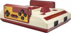 Игровая консоль Retro Genesis 8 Bit HD Classic 300 игр, 2 беспроводных джойстика, HDMI кабель (CONSKDN89)